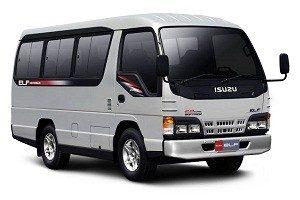 Sewa-Mobil-ISUZU-ELF-18-Seat-Di-bali-300x200