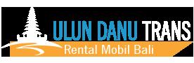 ulun-danu-trans-logo