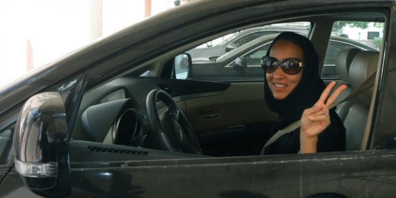 5 Keunggulan Sewa Mobil Lepas Kunci di Bali