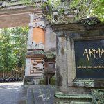 Pilihan Museum Terbaik di Bali